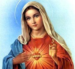 Prayer for Deliverance from Evil